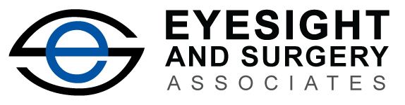 Eyesight and Surgery Associates