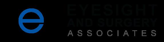 Eyesight and Surgery Associates